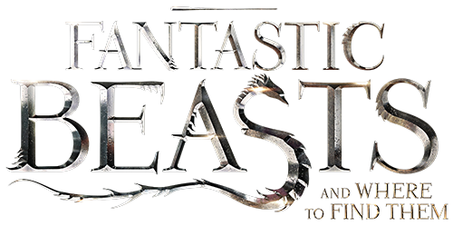 Fantastic Beasts and Where to Find Them [2016]-fantastic-beasts-where-find-them-2016jpg