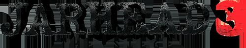 -jarhead-3-siege-2015jpg