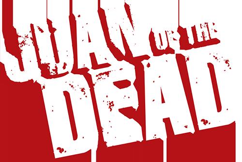 Juan of the Dead [2011]-juan-dead-2011jpg