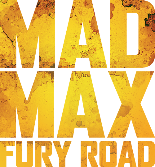 Mad Max - Fury Road [2015]-mad-max-fury-road-2015-1jpg