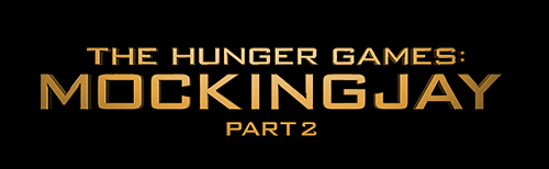 The Hunger Games - Mockingjay - Part 2 [2015]-hunger-games-mockingjay-part-2-2015png