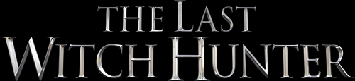 The Last Witch Hunter [2015]-last-witch-hunter-2015png