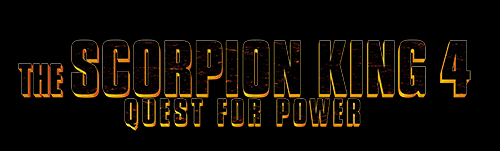 -scorpion-king-lost-throne-2015png