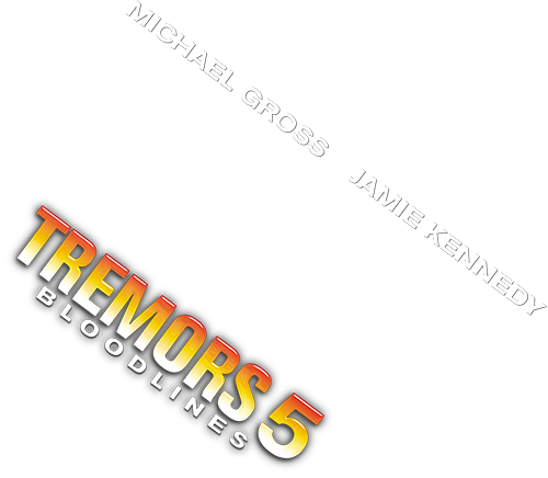 -tremors-5-bloodlines-2015jpg