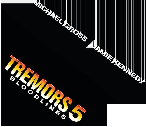 Tremors 5 - Bloodlines [2015]-tremors-5-bloodlines-2015jpg