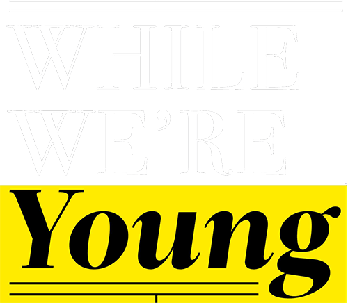 While We're Young [2014]-while-were-young-2014jpg