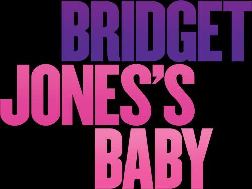 -bridget-joness-baby-2016png