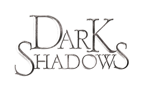 Dark Shadows (2012)-dark-shadows-2012jpg