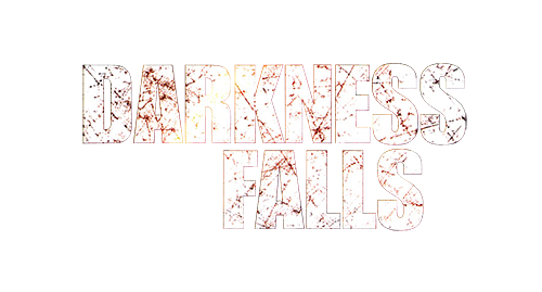 Darkness Falls (2003)-darkness-falls-2003jpg