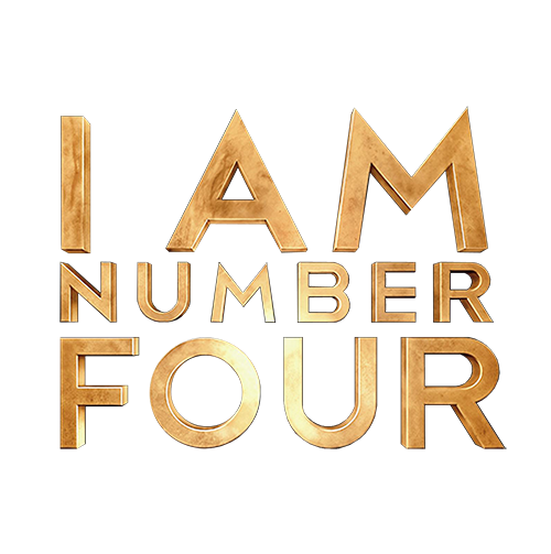 I Am Number Four (2011)-i-am-number-four-2011jpg