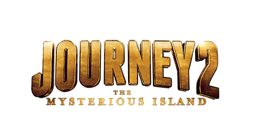 Journey 2 - The Mysterious Island (2012)-journey-2-mysterious-island-2012jpg