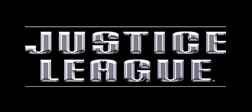 -justice-league-tv-series-2001-2006png