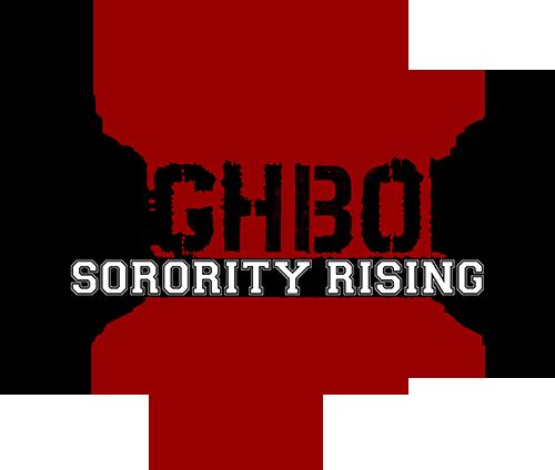 Neighbors 2 - Sorority Rising (2016)-neighbors-2-sorority-rising-2016jpg