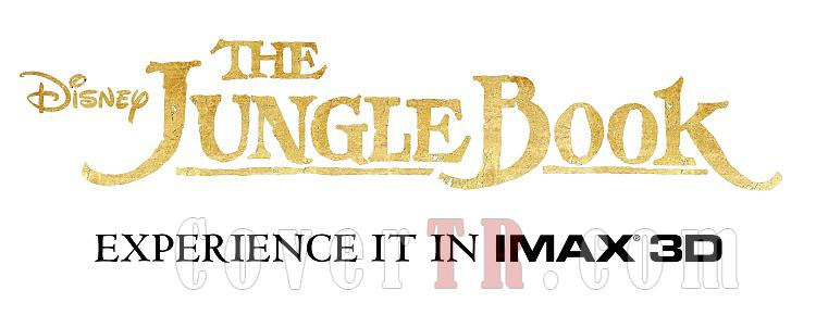 The Jungle Book [2016]-onizlemejpg