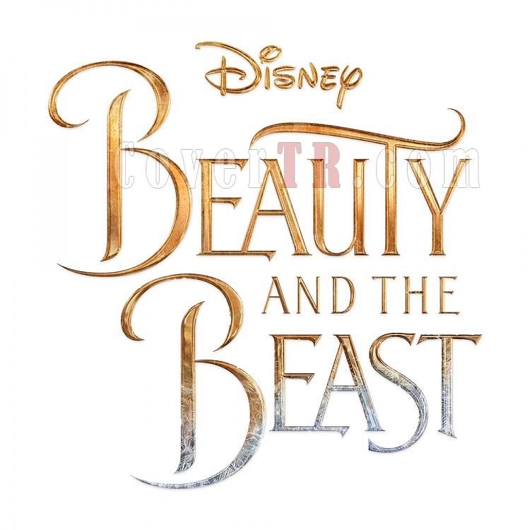 Beauty and the Beast (2017)-onizlemejpg