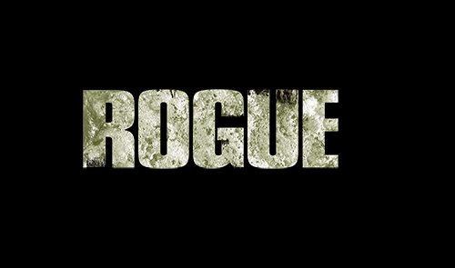 Rogue TV Series (2013– )-rogue-tv-series-2013-png
