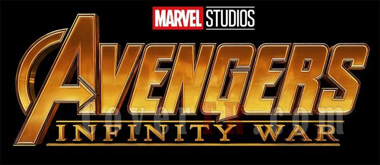Avengers: Infinity War (Yenilmezler: Sonsuzluk Savaşı) (2018)-3jpg