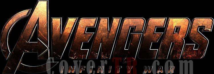 Avengers: Infinity War (Yenilmezler: Sonsuzluk Savaşı) (2018)-2jpg