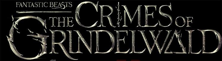 Fantastic Beasts: The Crimes of Grindelwald (2018)-02jpg