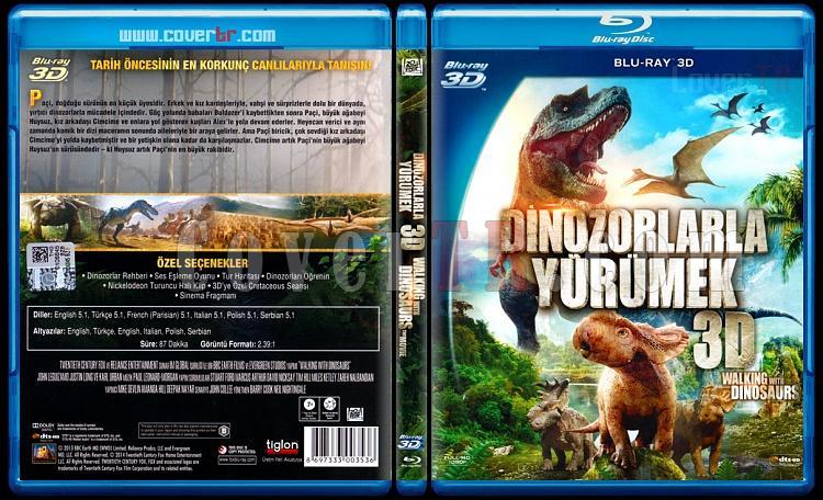 -walking-dinosaurs-dinozorlarla-yurumek-scan-bluray-cover-turkce-2013jpg