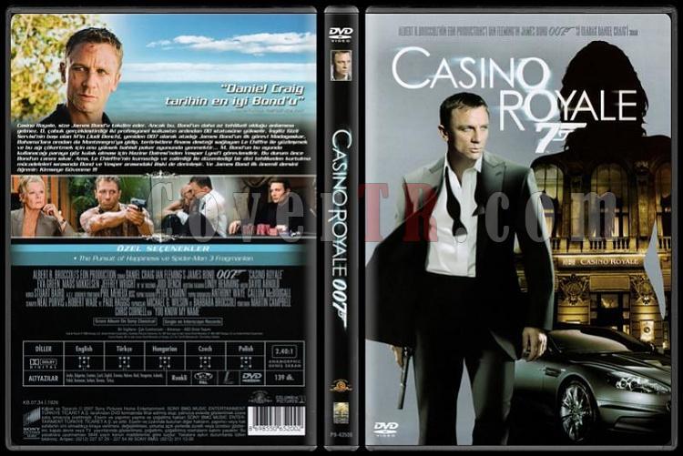 -casino-royale-trjpg