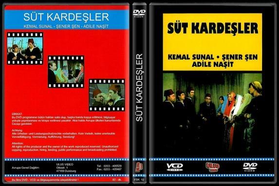 -sut-kardesler-scan-dvd-cover-turkce-1976jpg