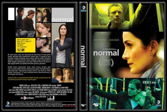 -normal-2007jpg