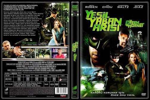 -green-hornet-yesil-yaban-arisi-scan-dvd-cover-turkce-2011jpg