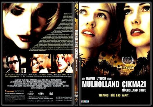-mulholland-dr-mulholland-cikmazi-scan-dvd-cover-turkce-2001jpg