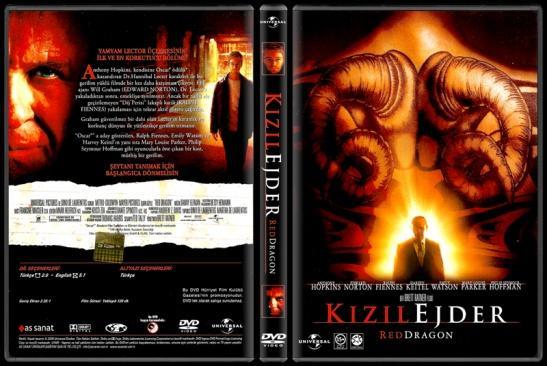 -red-dragon-kizil-ejder-scan-dvd-cover-turkce-2002jpg