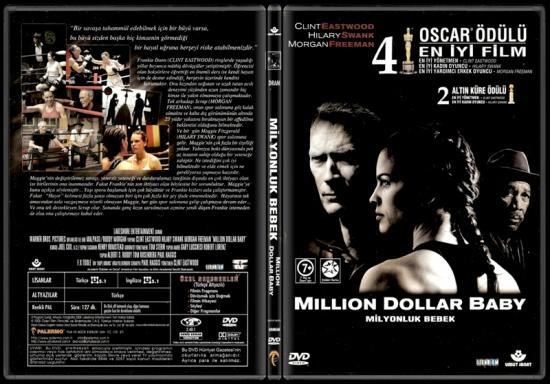-million-dollar-baby-milyonluk-bebek-scan-dvd-cover-turkce-2004jpg