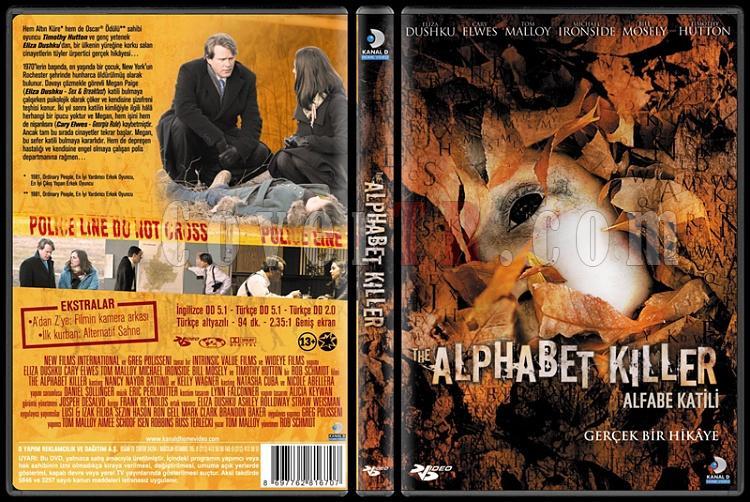 -alphabet-killer-alfabe-katili-scan-dvd-cover-turkce-2008-picjpg