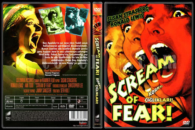 -scream-fear-korku-cigliklarijpg