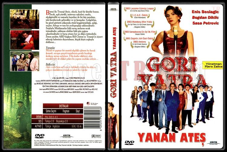 -gori-vatra-yanan-ates-scan-dvd-cover-turkce-2003-prejpg