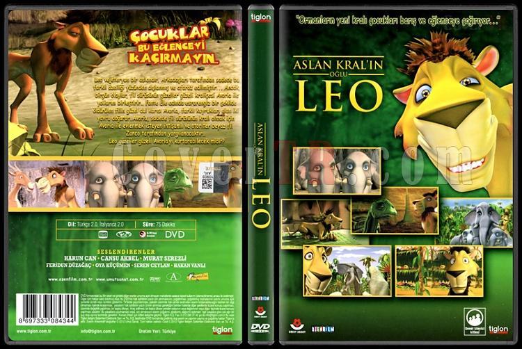 -story-leo-aslan-kralin-oglu-leo-scan-dvd-cover-turkce-prejpg