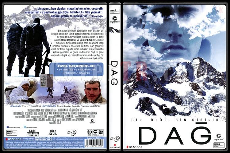 Dağ - Scan Dvd Cover - Türkçe [2012]-dag-scan-dvd-cover-turkce-2012jpg