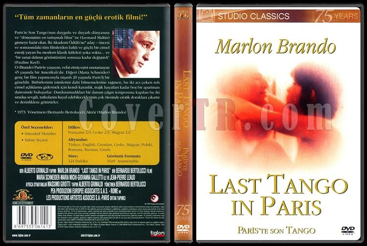 -ultimo-tango-parigi-last-tango-paris-pariste-son-tangojpg