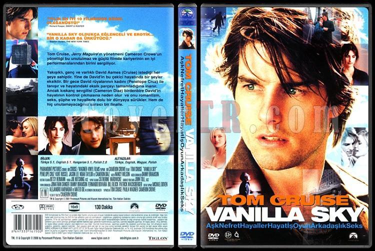 -vanilla-skyjpg