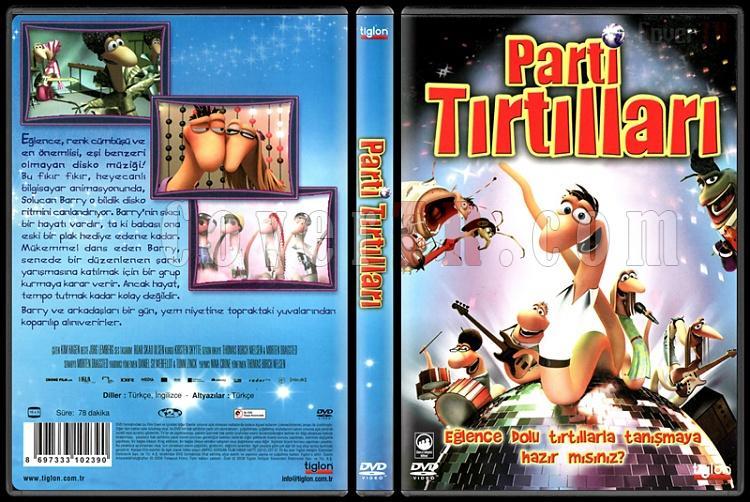 -parti-tirtillari-sunshine-barry-disco-wormsjpg