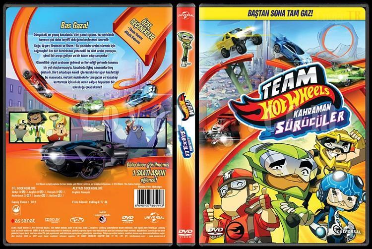 -team-hot-wheels-kahraman-suruculer-scan-dvd-cover-turkce-2014jpg