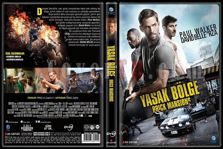 -brick-mansions-yasak-bolge-scan-dvd-cover-turkce-2014jpg