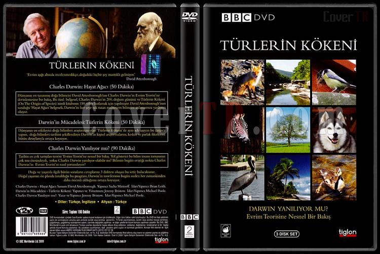-bbc-turlerin-kokeni-evolution-origin-speciesjpg