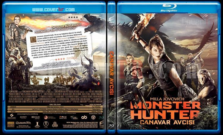 -monster-hunterjpg