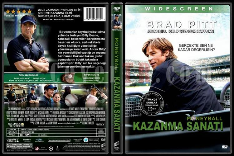 Click image for larger version  Name:moneyball.jpg Views:1 Size:89.1 KB ID:17753