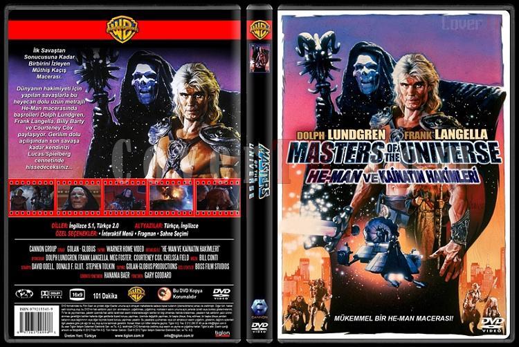 -masters-universe-he-man-ve-kainatin-hakimlerijpg