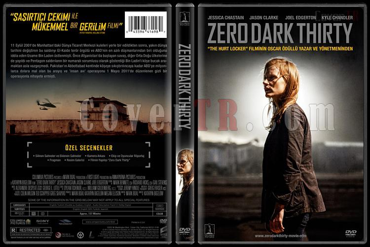 Click image for larger version  Name:Zer Dvd.jpg Views:0 Size:97.3 KB ID:42626