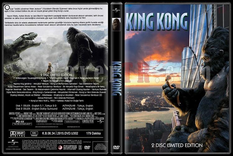 -king-kongjpg