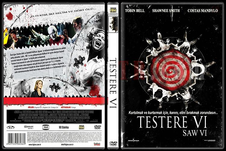 -saw-vi-testere-6-custom-dvd-cover-turkce-2009jpg