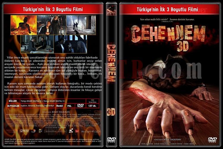 Click image for larger version  Name:Cehennem 3D.jpg Views:1 Size:100.9 KB ID:48356