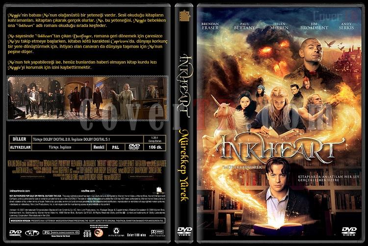 Click image for larger version  Name:Inkheart.jpg Views:0 Size:106.2 KB ID:48651